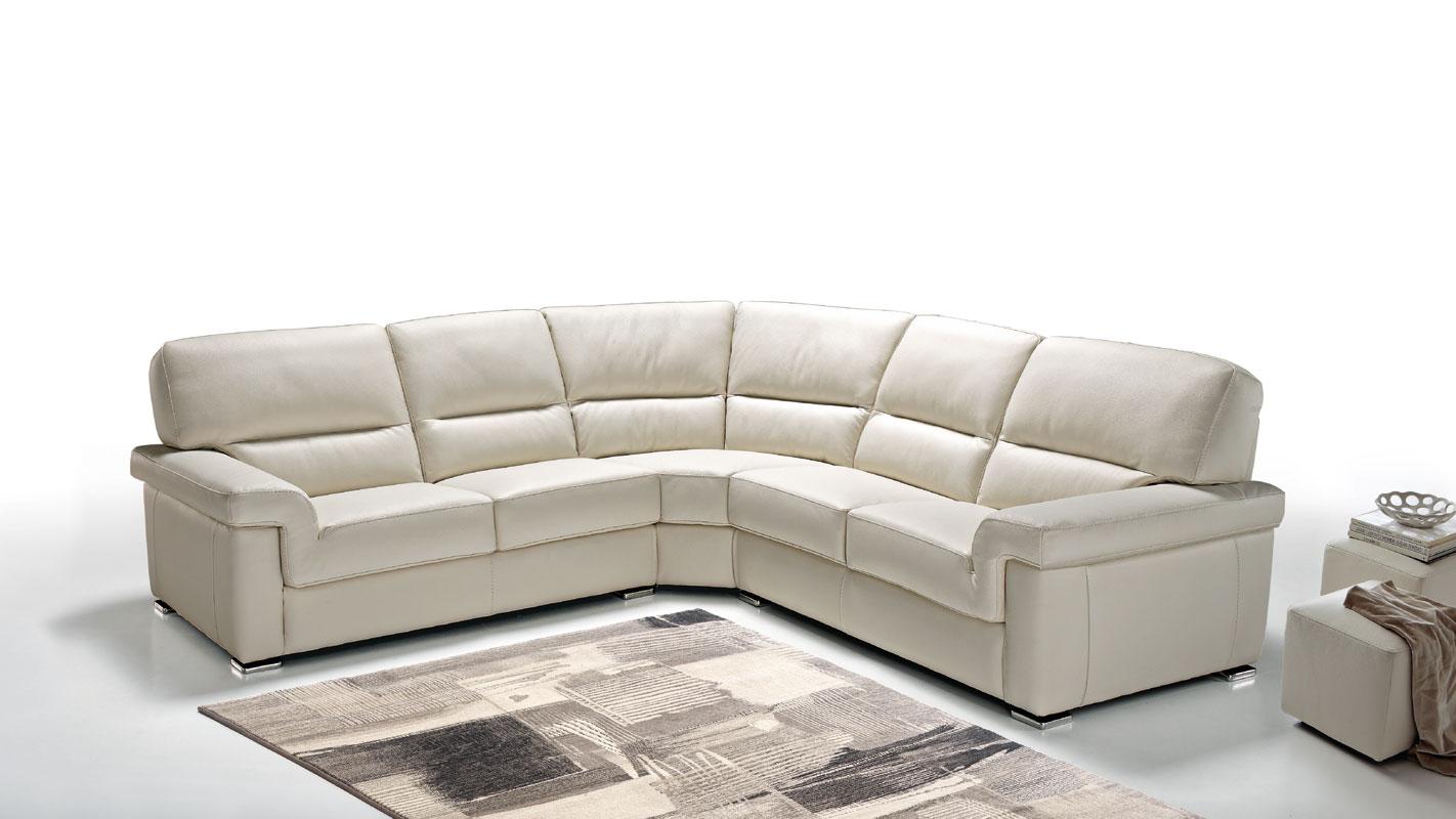 Fabbrica divani lissone so form divani e letti su misura for Letti divani e divani