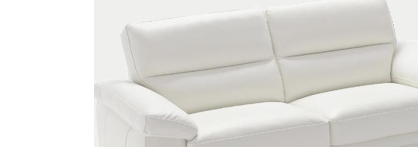 Fabbrica divani letto a Lissone | So.Form Divani e letti