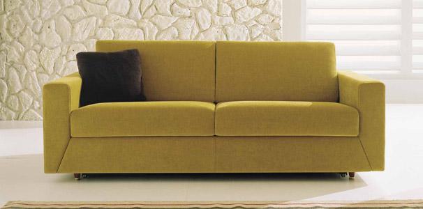 Divani letto lissone beautiful il segreto per un divano - Divani letto clic clac offerte ...