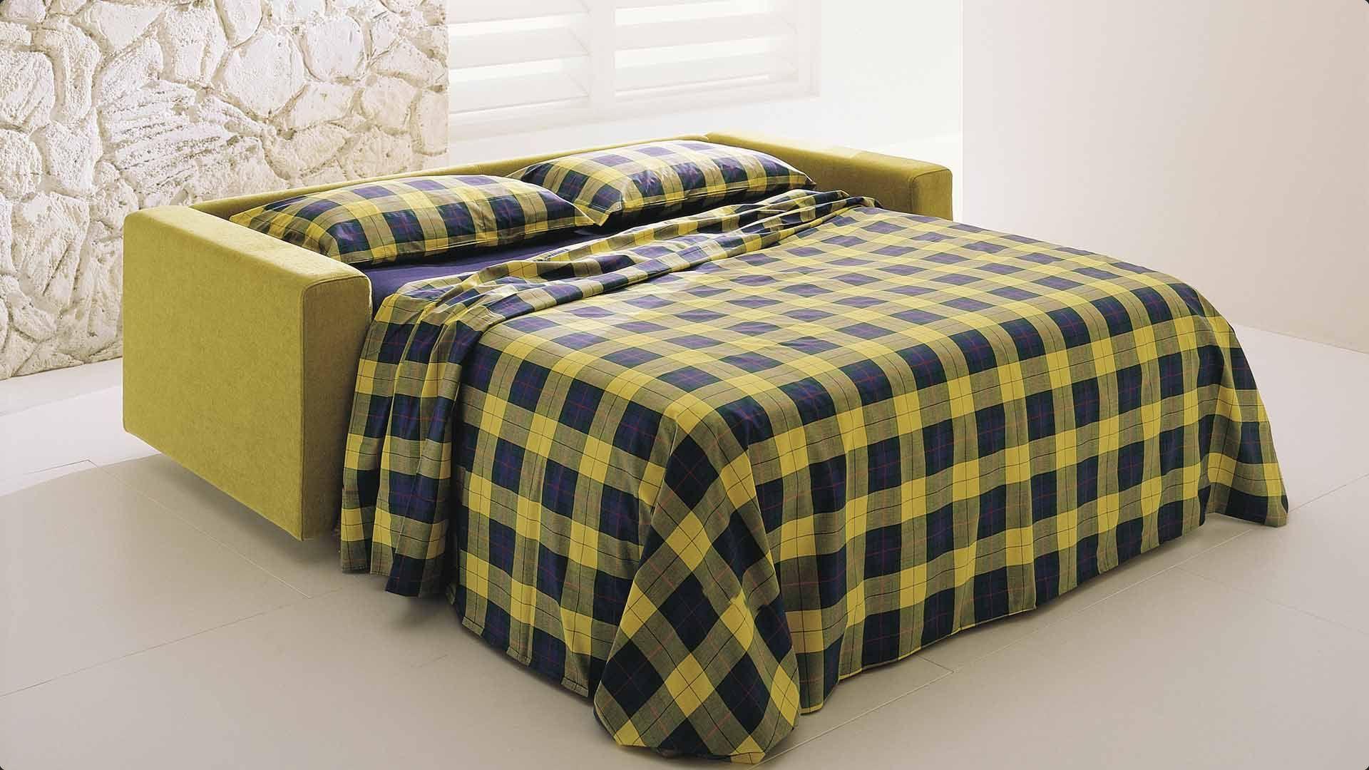 Divano letto lissone 28 images emejing fabbrica divani for Mariani arredamenti lissone